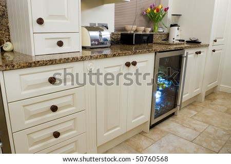 Drinks cabinet Stock Photos, Drinks cabinet Stock Photography