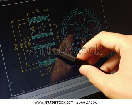 professional engineering sample resume jpg