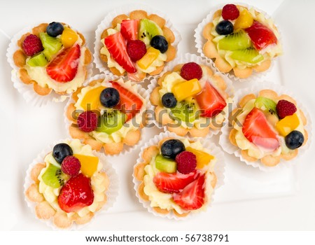 Volauvent stock images royalty free images vectors for What does canape mean in french