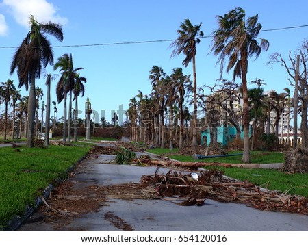 Hurricane Shutters Stock Images Royalty Free Images
