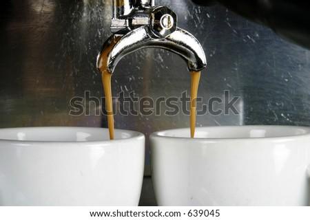 J5 espresso juracapresso machine reviews impressa