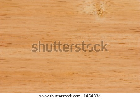 Detail of a wood desk texture - stock photo