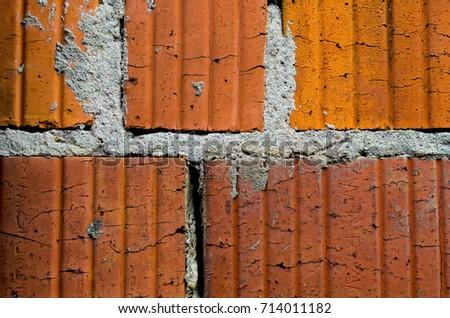 without plaster stock images royalty free images vectors shutterstock. Black Bedroom Furniture Sets. Home Design Ideas