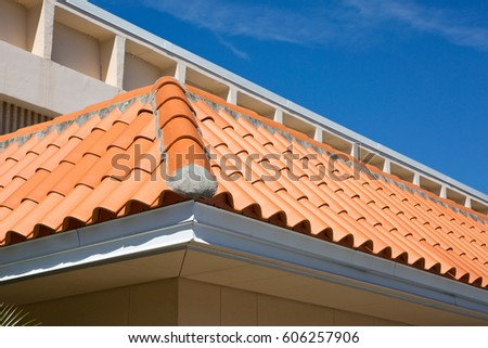 Mortar Joints Stock Images Royalty Free Images Amp Vectors
