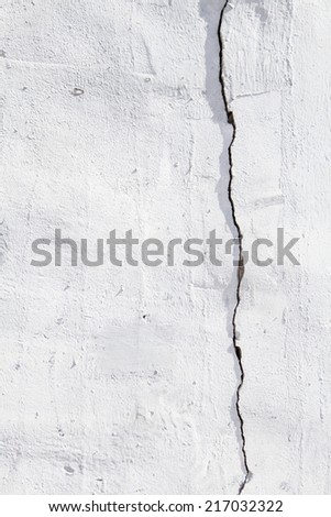 detail of wall/wall background - stock photo