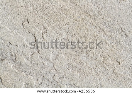 Detail plaster texture background - stock photo
