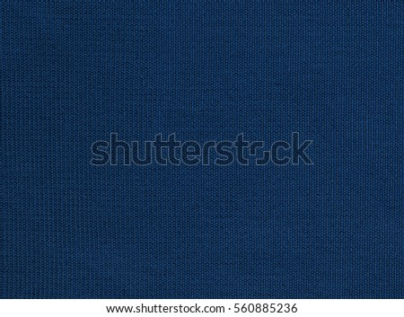 detailed textile material background texture  -  more available