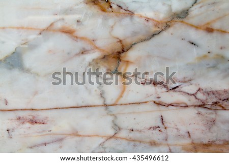 Details of marble  texture background.Grunge texture wallpaper texture.beautiful details of marble  texture background.abstract background pattern with high resolution.Real stone texture background. - stock photo