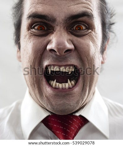 vampire man pictures wallpaper images
