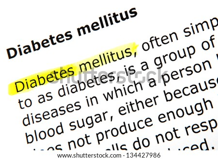 essays about diabetes mellitus © essay on type 2 diabetes mellitus :: find out exact list of foods, essay on type 2 diabetes mellitus minerals and special substances, diabetes test protocol special 35% off today.