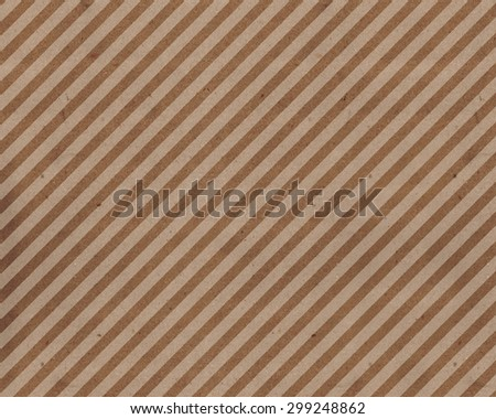 diagonal lines design elements for website, abstract grunge paper background - stock photo