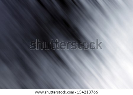 Diagonal motion blur abstract background - stock photo