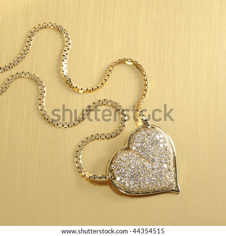 necklace the free encyclopedia jewellery simple english