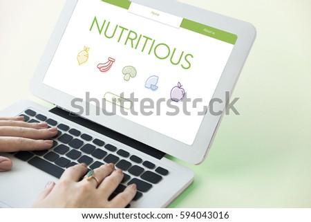 dietnatural padova