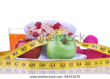 Weight loss uk blog photo 4