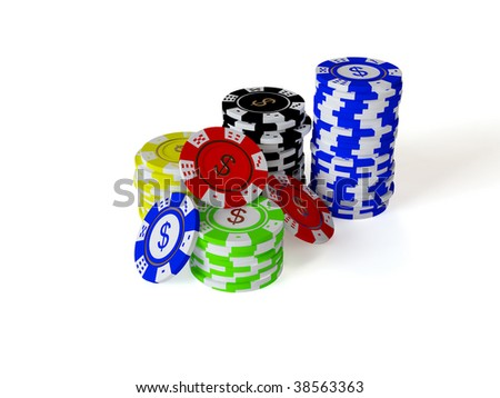 Gambling clips atlantic city casino workers