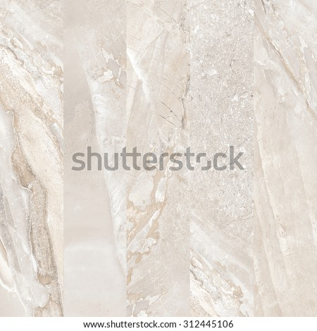 different face marble (high.res.) - stock photo