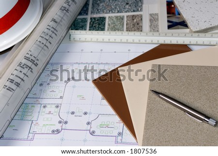 Mylar stock photos images pictures shutterstock for Mylar flooring