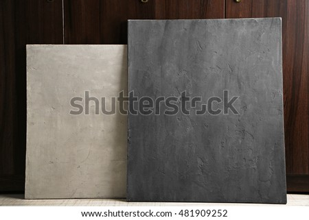 Different Shades Of Gray different shades stock photos, royalty-free images & vectors