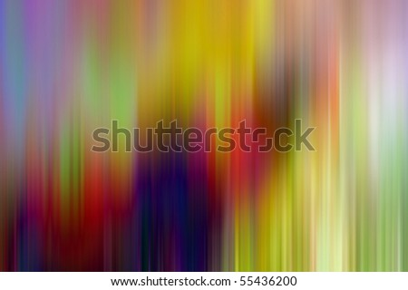 digital background curtain silky or metal like - stock photo