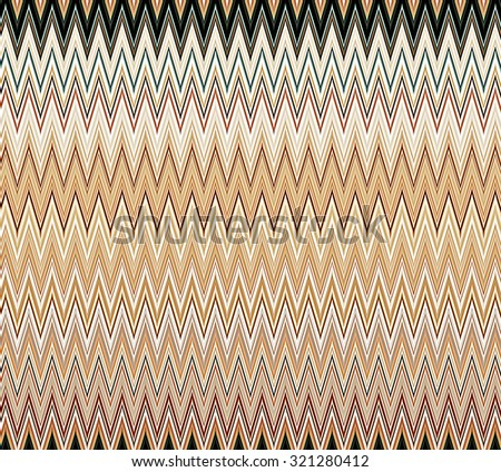 Different Shades Of Brown Stock Photos Images Pictures