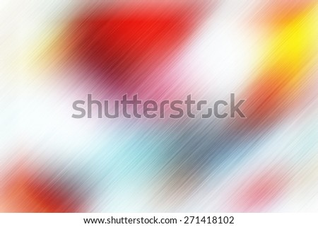 digitally generated image of colorful black background with up right diagonal speed motion lines - stock photo