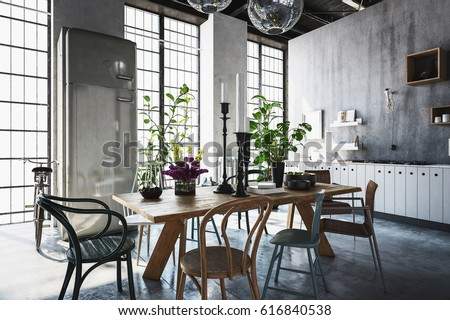 chairs with new and table ideas picture of set dining awesome in