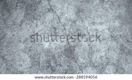 dirty ice texture - stock photo