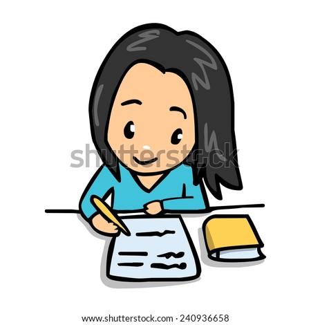Do my essay assignment