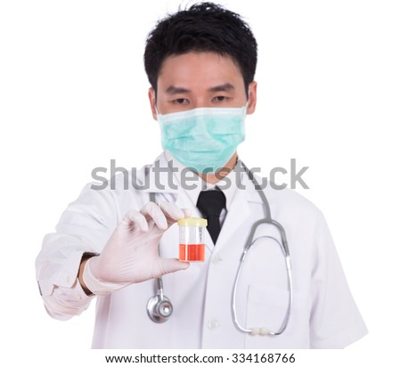 Urinary Tract Infection Stock Images, Royalty-Free Images ...