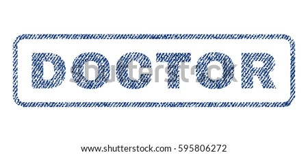 doctor raster stock images royalty free images vectors shutterstock. Black Bedroom Furniture Sets. Home Design Ideas