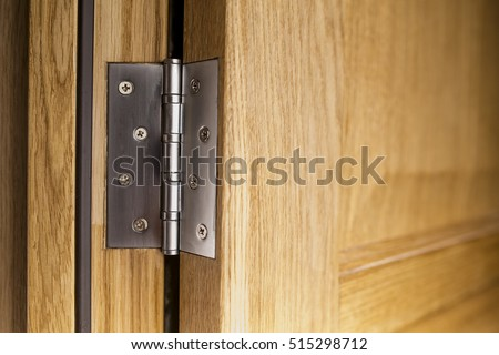 door hinges & Door Hinge Stock Images Royalty-Free Images u0026 Vectors | Shutterstock pezcame.com