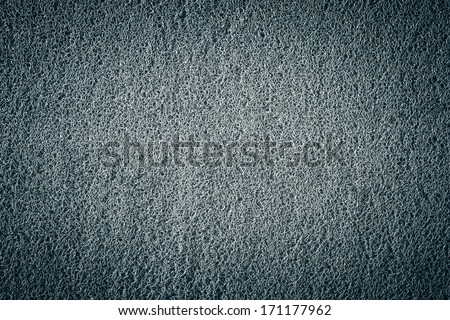 Doormat texture background - stock photo
