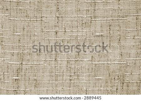 dornick texture - stock photo