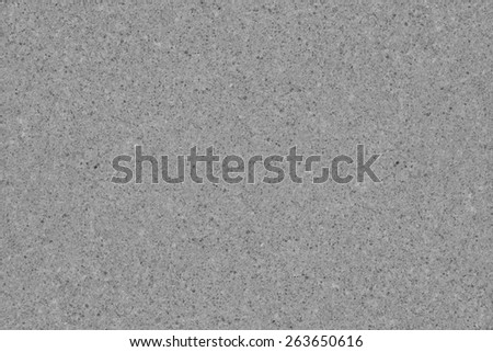 dotted cement texture - stock photo
