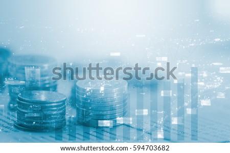 Business and Finance,Business News,Business,Business Insider,Management,Management Analyst