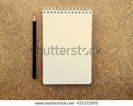 free drafting paper