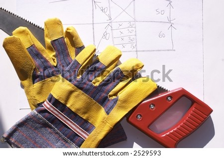 gear in draw works A draw-works is the primary hoisting machinery that is a component of a rotary drilling rig  the reduction gear, the brake, and the auxiliary brake.