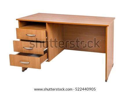 Dresser, Nightstand, Cabinet, Interior, Furniture, Office, Drawers, Storage,