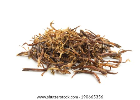 Dried daylily is the day lily buds formed by dry processing,is a Chinese food, and also a kind of Chinese herbal medicine.