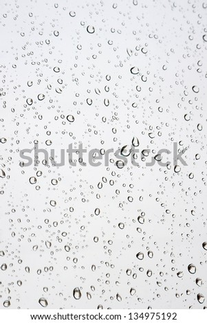 stock-photo-drops-of-rain-on-the-window-