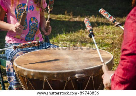 Share Indian Drum Loops