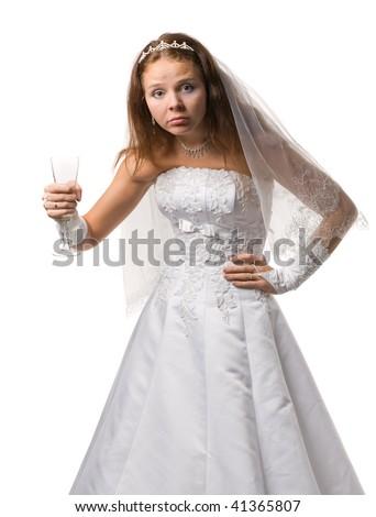 Center Keywords Beautiful Bride Beautiful 18