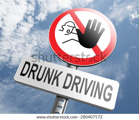 preventing drunk driving The soberdrivers pledge is a promise worth keeping it's your promise to be prevention by preventing your own impaired driving and preventing those around you from driving too soon after partying.