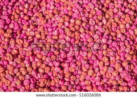 نتيجة بحث الصور عن Pea seeds