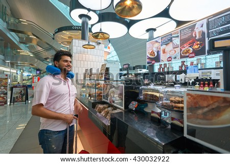 Hard Rock Cafe Coupons Dubai