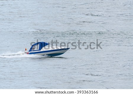 DUESSELDORF, NRW, GERMANY - JUNE 22, 2014: 