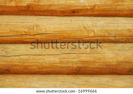 dullard texture can be used as background - stock photo