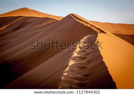 stock-photo-dune-in-namib-desert-namibia