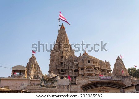 Image result for free image of dwarka gujrat